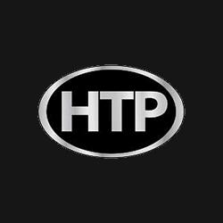 HTP Boilers